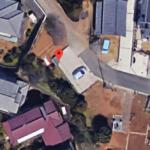 千葉県佐倉市190万円駐車場